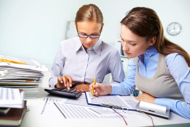 Kê Khai Thuế GTGT, Nộp Thuế theo ngày lập Hóa đơn điện tử hay ngày ký Hóa đơn điện tử?