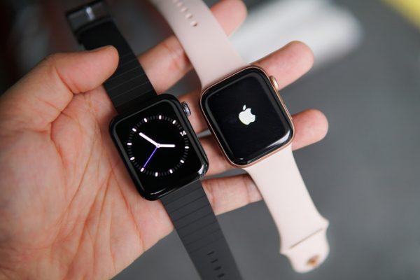 digital-crown-tren-apple-watch-2