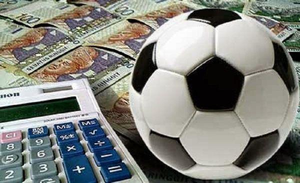 Cò cá độ bóng đá quản lý tiền như thế nào?