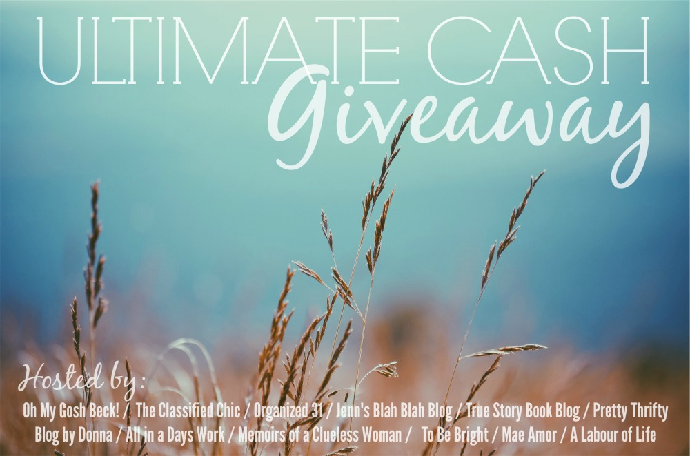 Ultimate Cash Giveaway February 2015.jpg