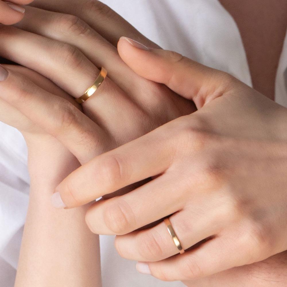 婚戒 鑽戒 怎麼挑 克拉 GIA 鑽石4C 訂製鑽戒 婚禮 結婚 求婚 訂婚 習俗