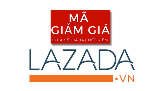 Magiamgialazada.vn – Trang web chuyên cập nhật và tổng hợp mã giảm giá lazada uy tín nhất tại nước ta