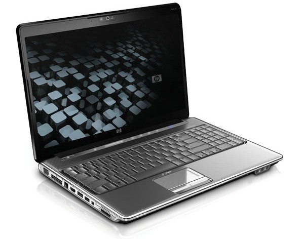 vo-laptop-hp-2
