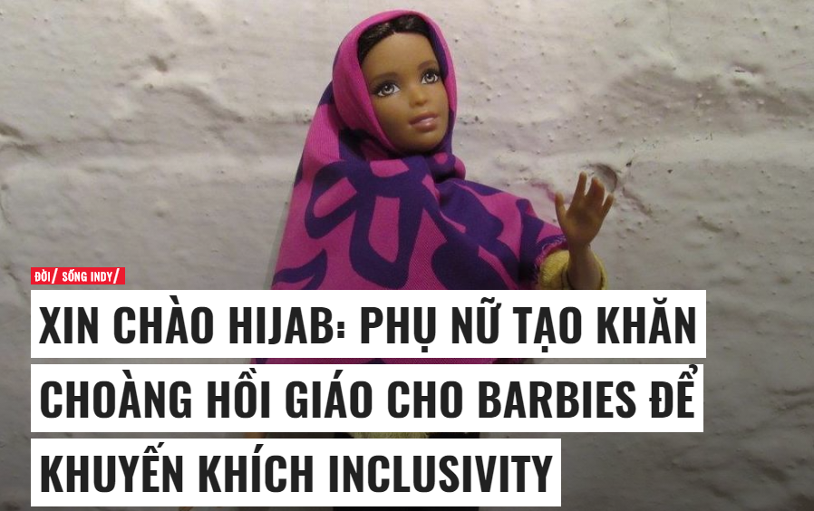 bán búp bê barbie giá rẻ