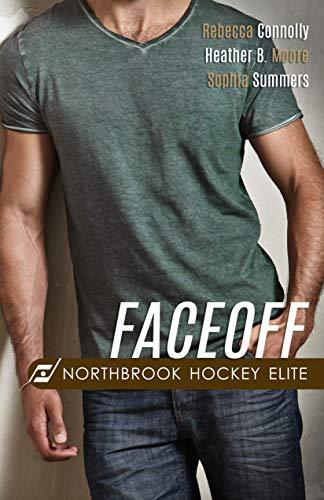 C:\Users\Sydney\Desktop\Singing Librarian Virtual Assistant\Heather B. Moore\Northbrooke Hockey Elite Series\1-Faceoff Launch 11.19 Heather\Faceoff.jpg