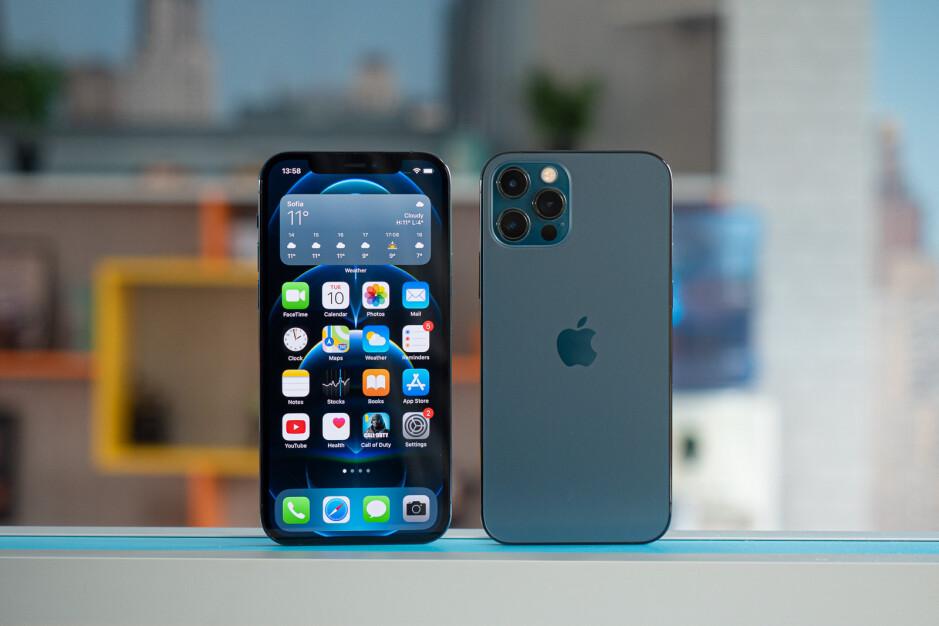 Mobile, Evolution of mobiles