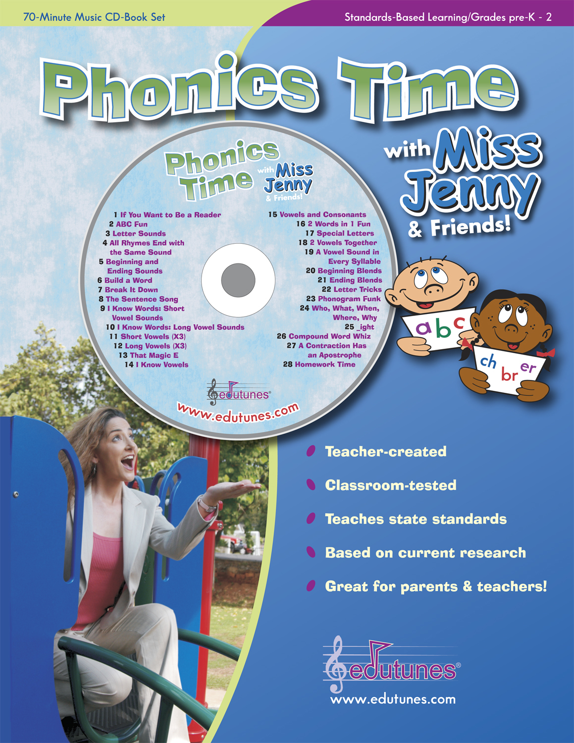 Phonics Time-Cover 300 dpi.png