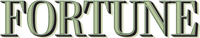 special-reports/logo-fortune.png