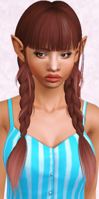 http://www.thaithesims3.com/uppic/00168903.png
