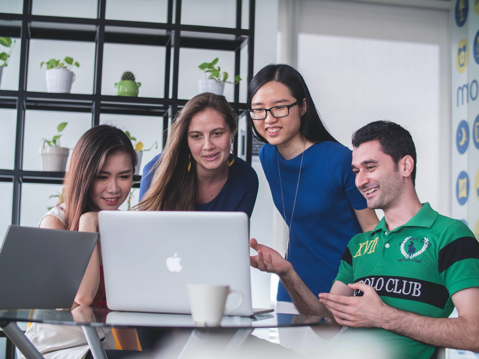 How to Take Your Team Productivity to a Whole New Level 2