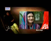 pyaray afzal episode 23