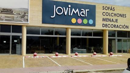 Jovimar Gomila SL