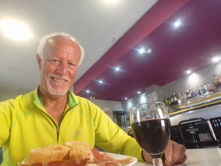 Restaurante Alborada Carrer Major, 45, 25660 Alcoletge, Lleida