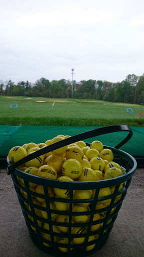 Golf Driving Range «Olney Golf Park», reviews and photos, 3414 Emory Church Rd, Olney, MD 20832, USA