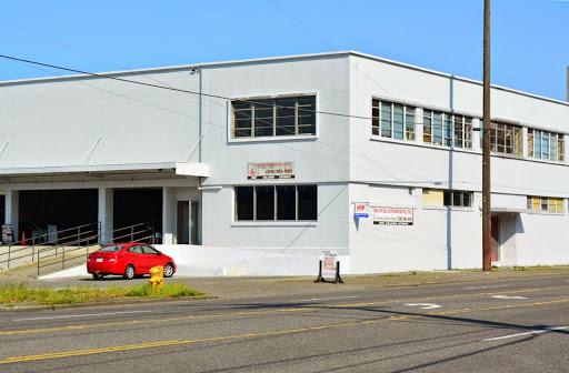 Auto Body Shop Seattle Automotive Inc Reviews And Photos