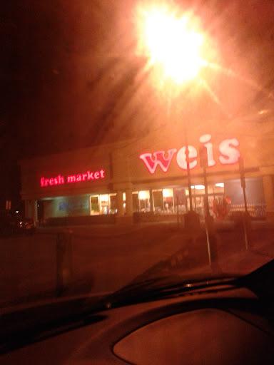 Market «Weis Market», reviews and photos, 293 US-206, Flanders, NJ 07836, USA