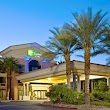 Holiday Inn Express & Suites Cathedral City (Palm Springs), an IHG Hotel