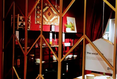 The Golden S Interiors! Interior designer! Home decoratorBhopal