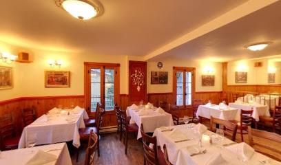 Restaurant C'Est La Vie
