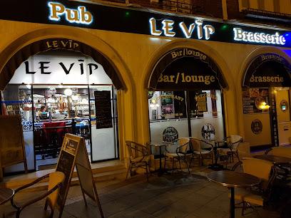 photo du restaurant Le Vip