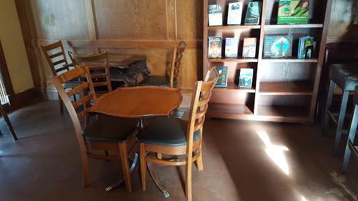 Coffee Shop «Agia Sophia Coffee Shop», reviews and photos, 2902 Colorado Ave, Colorado Springs, CO 80904, USA