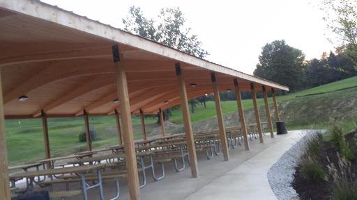 Golf Club «Moon Golf Club», reviews and photos, 505 McCormick Rd, Moon, PA 15108, USA