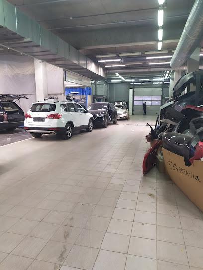 Авторынок Выкуп Грузовых Авто