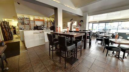 photo du restaurant Petit Lézard
