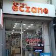 Bertan Eczanesi