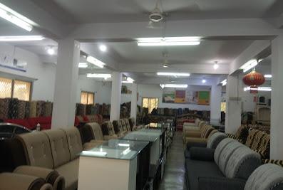 Arihant InteriorChandrapur