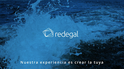 Redegal Mexico Agencia Marketing Digital