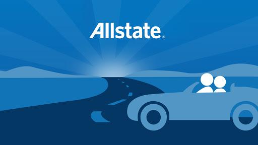 Allstate Insurance Agent: Megan Vance-Ochs in Guthrie, Oklahoma