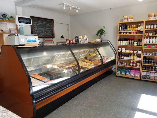 Food Producer Boucanerie Chelsea Smokehouse in Chelsea (Quebec) | CanaGuide