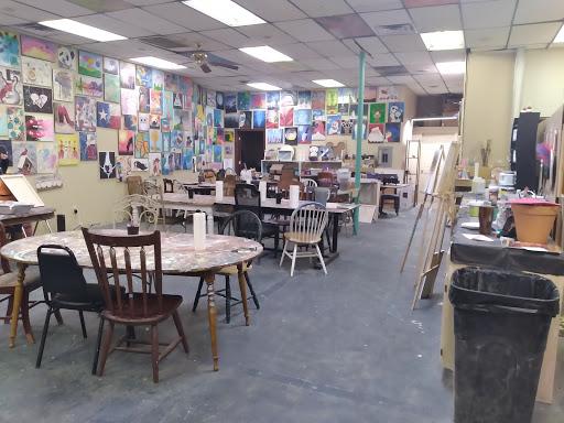 Art Trek Studio