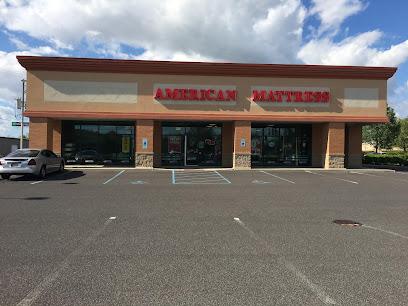 American Mattress Fort Wayne West Indiana