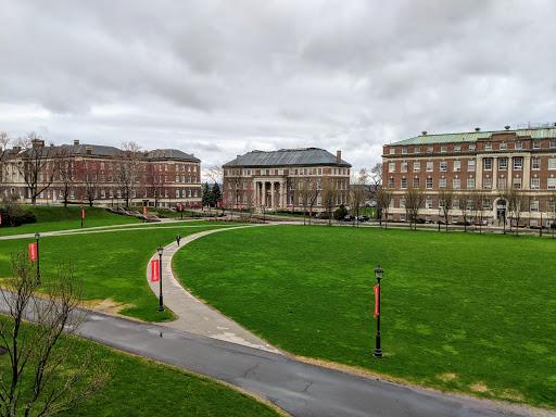 Rensselaer Polytechnic Institute-img