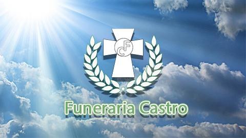 Funerarias Castro