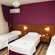 Bursa Paşazade Hotel