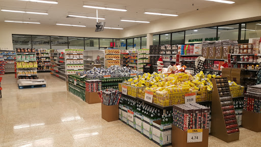 Producteur Alimentaire Loblaws à Ottawa (ON) | CanaGuide