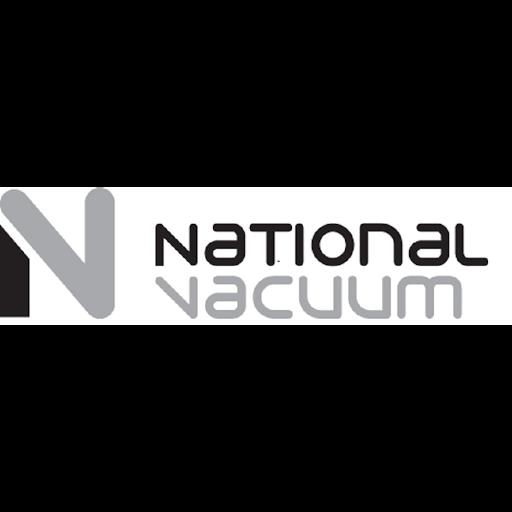 Oil Change National Vacuum in Sorel-Tracy (QC) | AutoDir