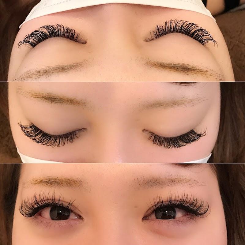 EyelashsalonRuche