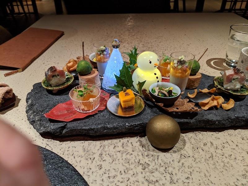 温泉 kei 草津