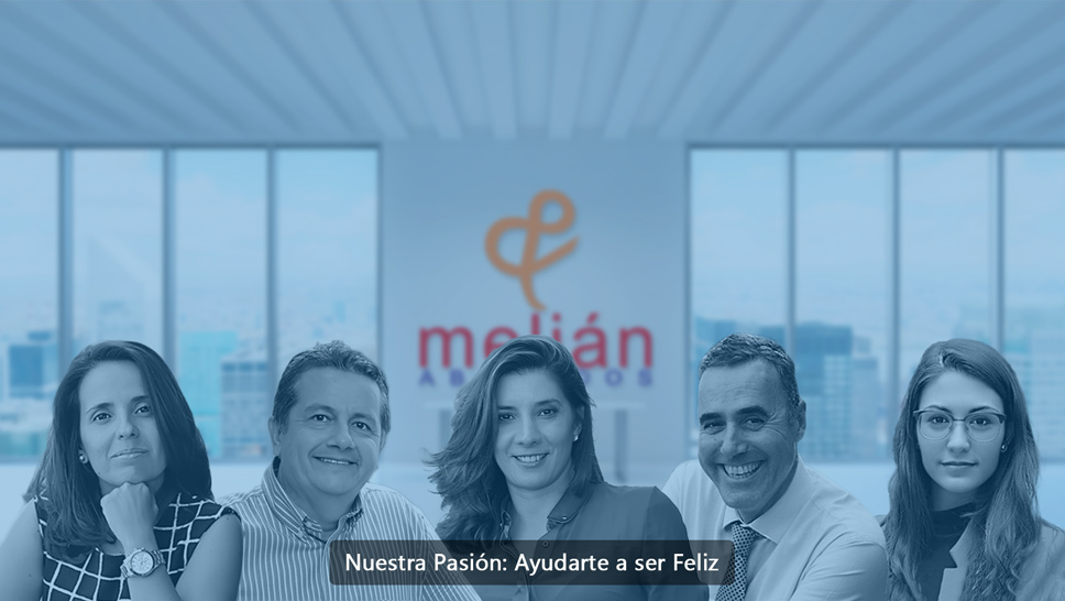 Melián Abogados Bufete de abogados en Tenerife