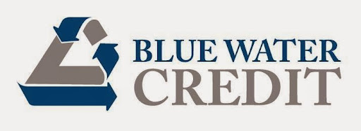 Credit Counseling Service «Blue Water Credit», reviews and photos
