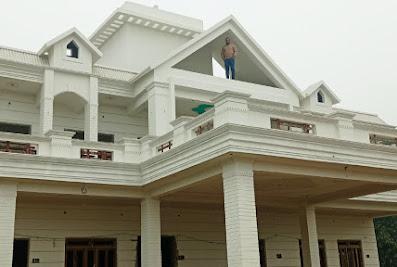 Best Architects in Motihari – The Great HomesMotihari