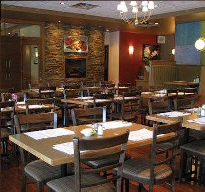 Restaurant Le Journel