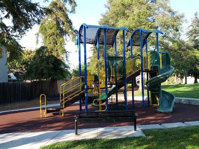 Peregrine Park