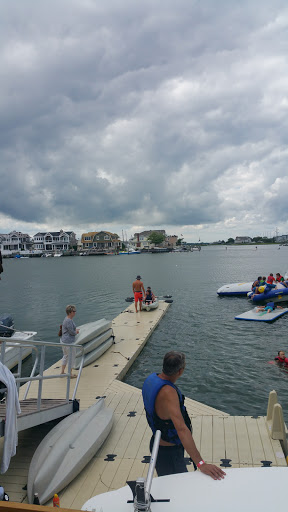 Water Sports Equipment Rental Service «Island Water Sports», reviews and photos, 9701 3rd Ave, Stone Harbor, NJ 08247, USA