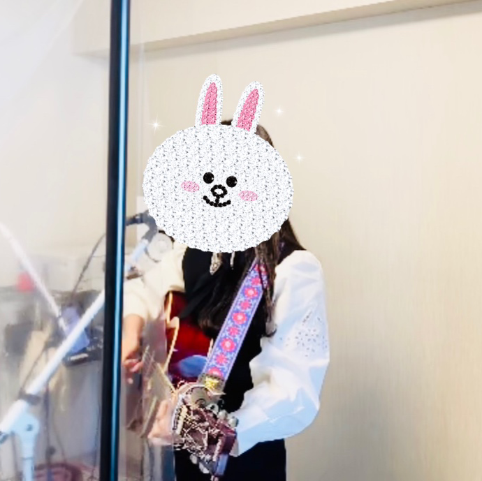 Ladybird Music Lab〜子どもと女性の為の音楽教室〜