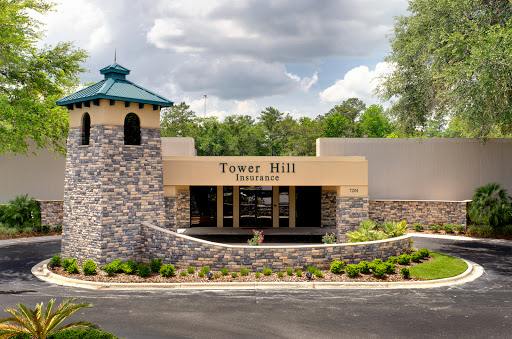 Aaa Insurance Reviews >> Insurance Company «Tower Hill Insurance», reviews and photos